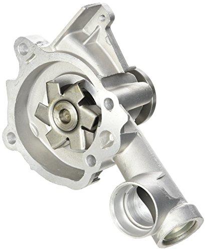 Preisvergleich Produktbild Valeo 506404 Wasserpumpe