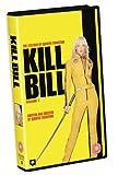 Kill Bill, Volume 1 [VHS] [2003]
