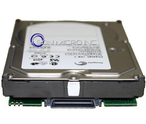 ST373405FC Cheetah 73LP 73.4GB Fibre Channel Festplatte ST373405FC -