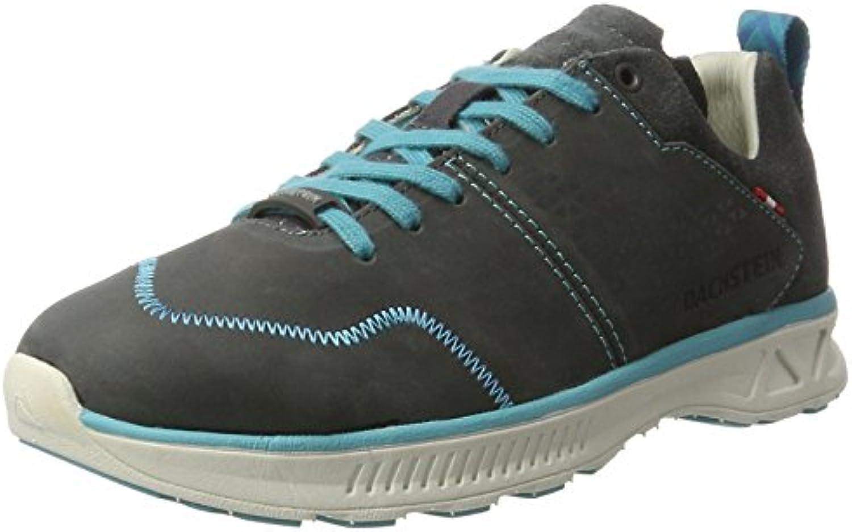 Dachstein Skylite LTH WMN, FemmeB01DNVL71SParent Chaussures de Marche Nordique FemmeB01DNVL71SParent WMN, da0430