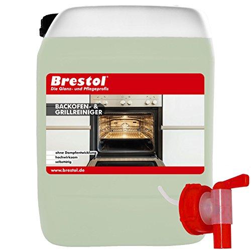 nettoyant-pour-four-grill-5-l-grille-nettoyant-four-nettoyant-four-produit-nettoyant-pour-plaque-de-
