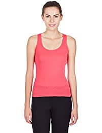 b6f4d4a48a4af0 Reds Women s Tank Tops  Buy Reds Women s Tank Tops online at best ...