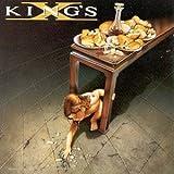 King's X