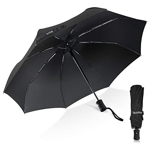 Umbrella,TechRise...