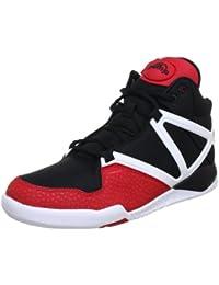 9b83bea21 Amazon.es  Reebok Pump Omni Lite - Incluir no disponibles  Zapatos y ...