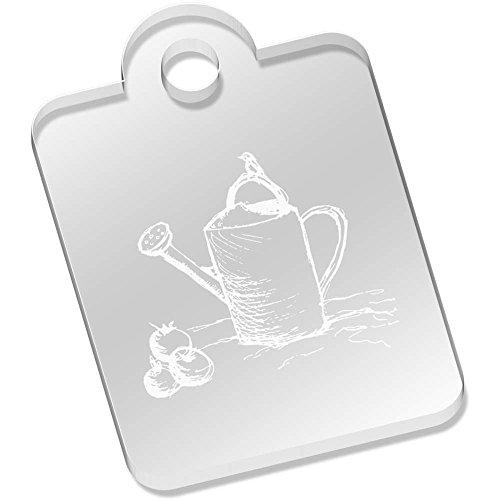Preisvergleich Produktbild 'Gießkanne' Schlüsselanhänger (AK00004243)