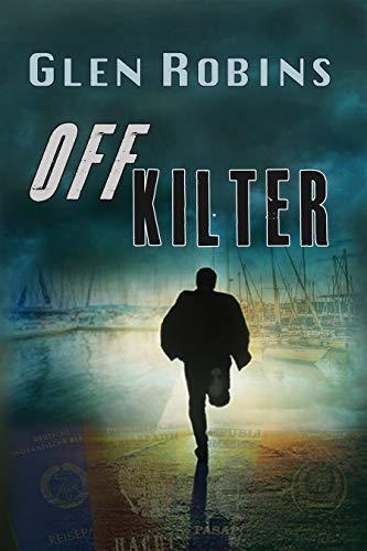 Off Kilter (English Edition) par Glen Robins
