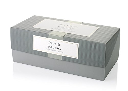 tea-forte-earl-grey-tea-presentation-box-20-infusers-by-tea-forte