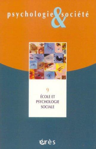 psychologie-amp-socit-n-9