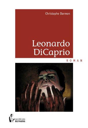 En ligne téléchargement Leonardo DiCaprio pdf