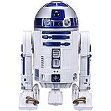 Star Wars - R2d2 inteligente (Hasbro B7493EU0)