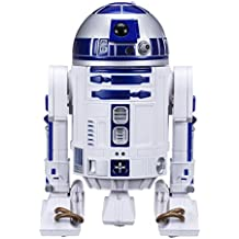 Hasbro Star Wars B7493EU00 Rogue One Interaktiver Droid - Smart R2-D2, Actionfigur