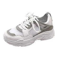 Zapatos Deportes casual de...