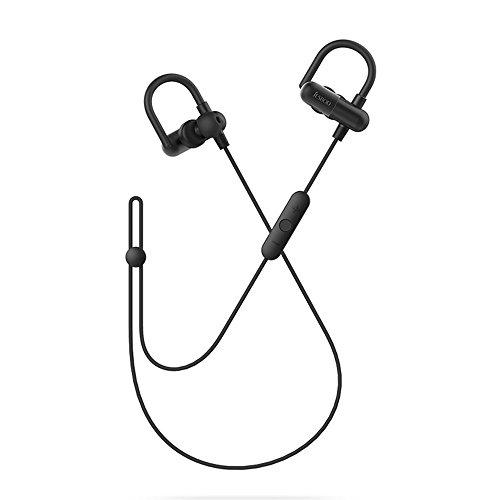 jesbod-qy11-auriculares-eestereo-manos-libres-bluetooth-41-para-correr-deportes-auricular-de-con-mic