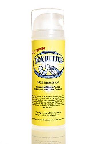 -boy-butter-original-gleitcreme-auf-olbasis-m-pumpspender-142ml-5-oz
