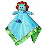 Mary Meyer Okey (Spiel) Dokey 43,2cm Dino Baby Decke