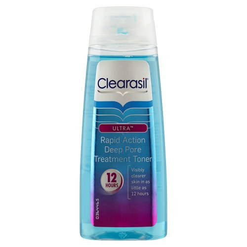 clearasil-ultra-rapid-action-deep-pore-treatment-toner-200ml