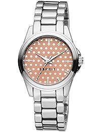 Esprit Damen-Armbanduhr ES906642006