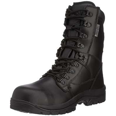 Magnum Unisex Elite II Leather CT Work Boot