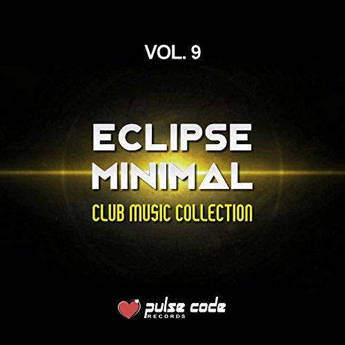 Mind Controller (Luca Cariglia Remix) (Eclipse-controller)