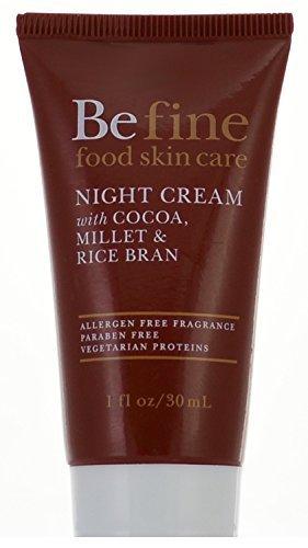 befine-food-skin-care-night-cream-1-oz-by-befine