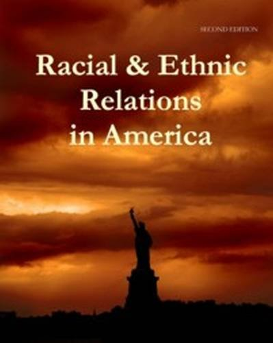 racial-ethnic-relations-in-america-print-purchase-includes-free-online-access