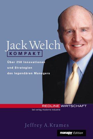 jack-welch-kompakt