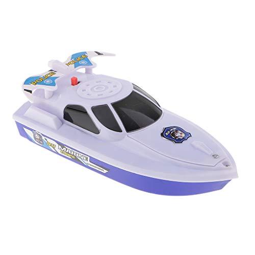 wimmen Badespielzeug Badewanne Spielzeug für Baby Kinder - Weiß ()