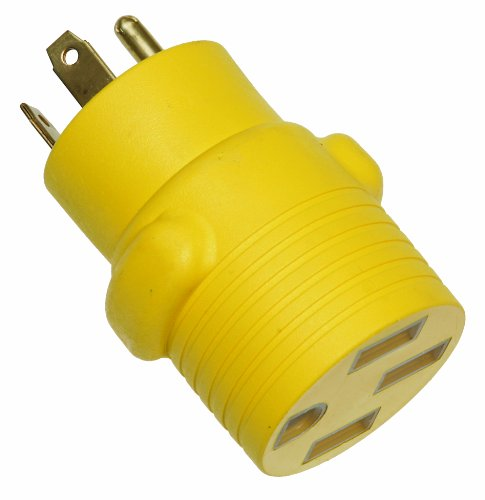 arcon-14014-round-generator-power-adapter-50-amp-female-to-30-amp-male
