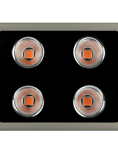 zq-morsenr1pcs-600w-led-licht-gesamte-spektrum-flutlicht-wasserdicht-ip65-pflanzen-wachsen-lichter-f