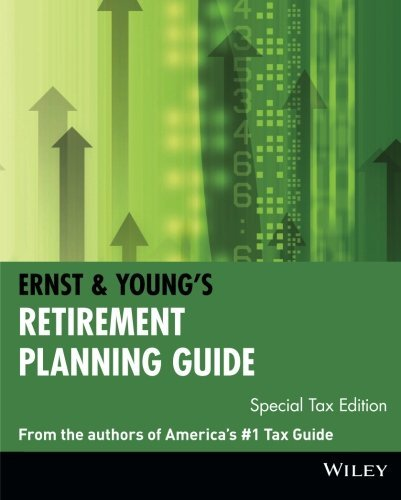 ernst-youngs-retirement-planning-guide-by-ernst-young-llp-2001-11-16