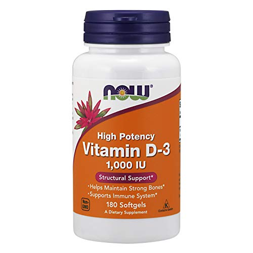 Does Vitamin D Help with Weight Loss? 1