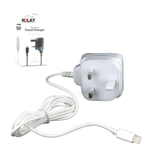 ipod-touch-6g-mains-charger-kolay-white-mains-charger-for-apple-ipod-touch-6g-6th-gen-generation-lau