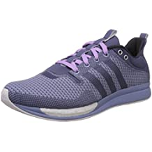 the latest edeee b544a adidas Adizero Feather W, Chanclas para Mujer