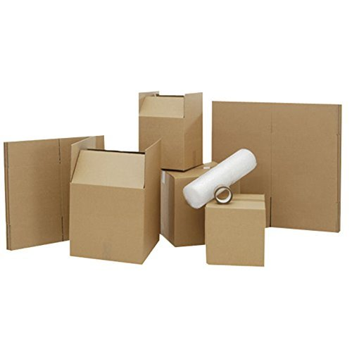 large-cardboard-box-house-moving-removal-packing-kit-inc-40-new-boxes-various-sizes-extras-bubble-wr