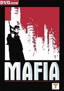 Mafia (Software Pyramide)