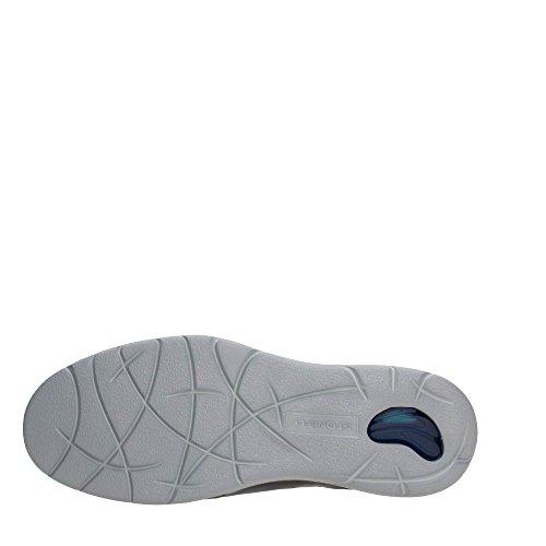 Stonefly 108605 Slip On Uomo Blu