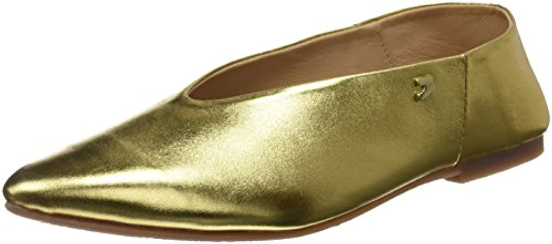 Mr.   Ms. Gioseppo 45319, scarpe da ginnastica Infilare Donna Facile da usare Cheapest Prezzo al dettaglio | Chiama prima  | Maschio/Ragazze Scarpa