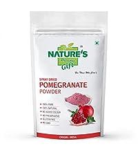 Pomegranate Powder - 1 KG