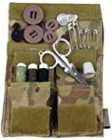 Pro-Force Compact 95 Sewing Kit Multicoloured One Size