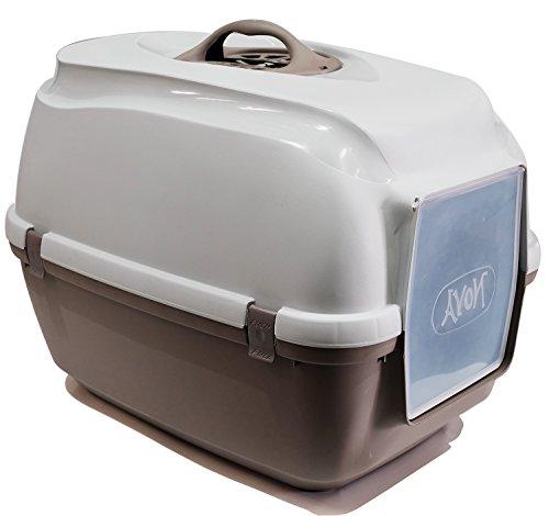 bps-r-bandeja-sanitaria-plastica-cerrada-gran-tamano-color-gris-65-40-405cm-bps-4162-g