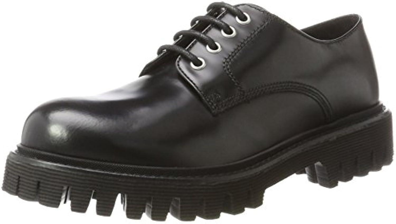 Cult Duff Low 1780 - Zapatos - Derby Hombre -