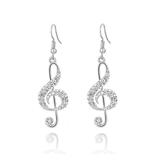 Earrings Professional Sale 0.4cm Diamante Silver Plated Stud Earrings 100% High Quality Materials Jewellery & Watches