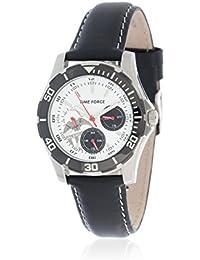 Time Force Reloj de cuarzo Kids TF3365B02MP  34 mm