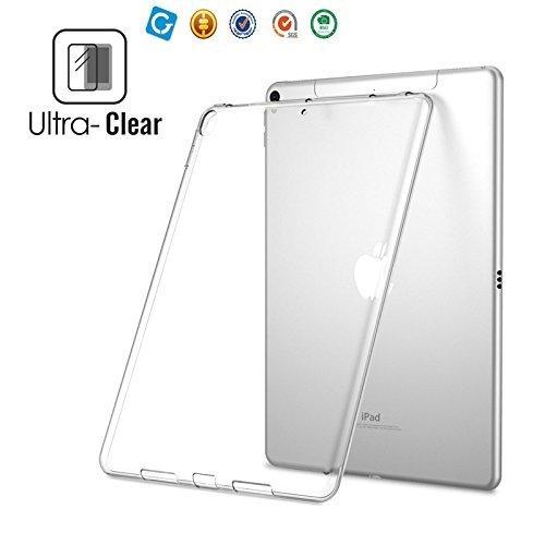 [Original] Delhisalesmart Exclusive For Apple iPad 2018 (6th Gen) 9.7 inches Ultra...
