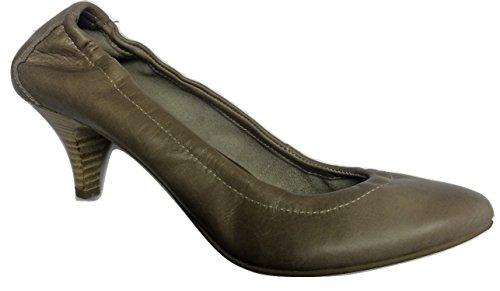 Size 8 (41) MISS KURT GEIGER