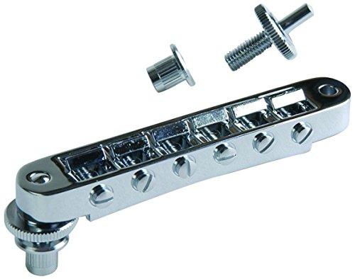 gibson-gear-pbbr-030-nashville-ponte-tune-o-matic-assemblaggio-completo-cromo