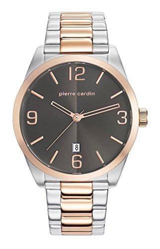 Pierre Cardin Men's Watch PC107911F05