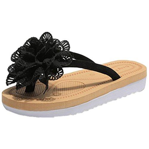 sentao-bohemia-flores-zapatos-sandalias-mujeres-playa-zapatos-flip-flops-zapatillas