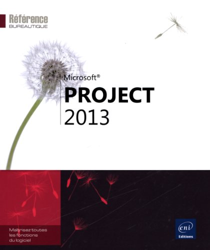 Project 2013 par Collectif